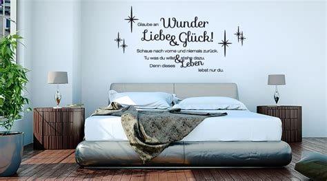 schne dekoration wohnzimmer schne wohnzimmer dekoration inspiration innenraum und