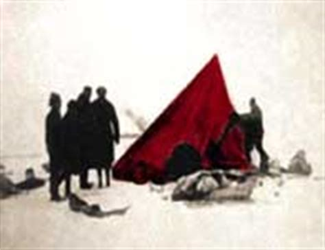 tenda rossa nobile umberto nobile penna stilografica edizione limitata