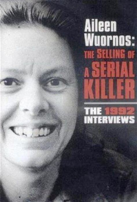 Aileen Wuornos Criminal Record Aileen Wuornos On Serial Killers Charles Followers And Charles