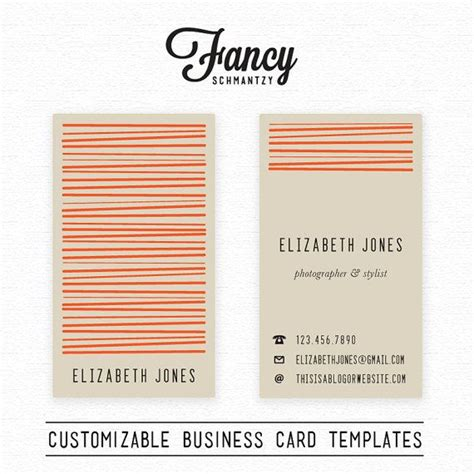 Uscg Business Cards Templates by 17 Best Business Card Templates Images On