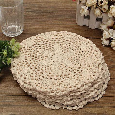 Sale Sale 34 Renda Tali Kur Putih 1 Cm Per Meter buy grosir crochet renda from china crochet renda penjual aliexpress alibaba