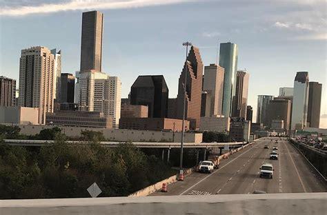Uber Criminal Record Mayor Says That Half Of Houston Uber Applicants Criminal Record