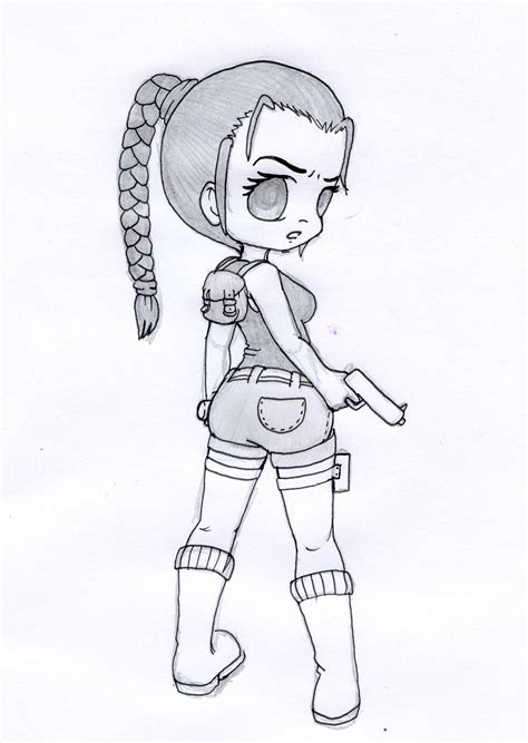chibi couple coloring pages chibi drawing in pencil drawing art ideas
