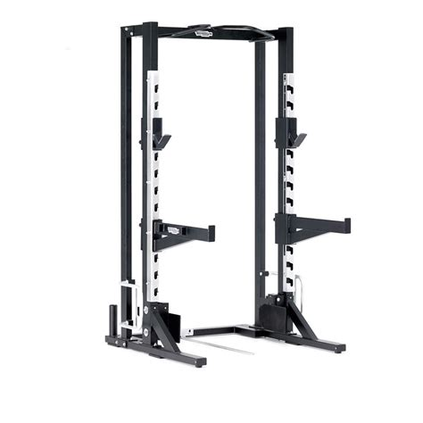 bench racks products exercise fitness equipment technogym