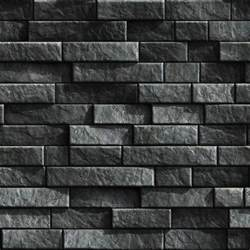 slate tiles texture k 228 y s blog