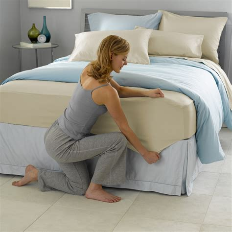 best mattress sheets best bed sheets and sheet sets pacific coast bedding will