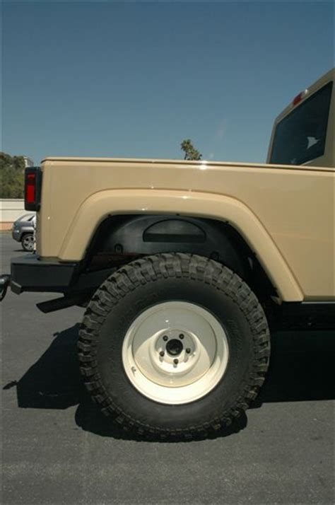 Jeep Tech Jkowners Jeep Wrangler Jk Forum Jt Wheels
