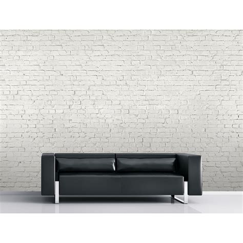 white brick wall mural hicks and hicks loft white brick wall mural hicks hicks
