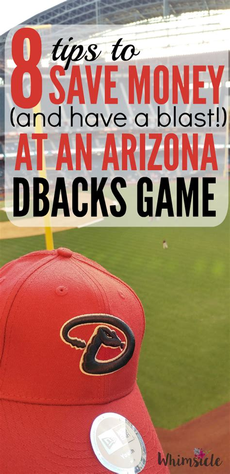 Dbacks Giveaways 2017 - arizona diamondbacks review by joann crohn 8 ways to