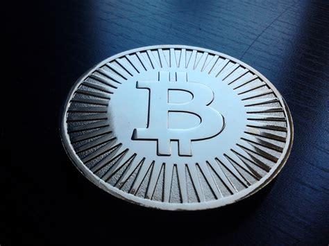 Bitcoin Merchant Account by Bitcoin Has A Growing User Base But It S Still A Niche