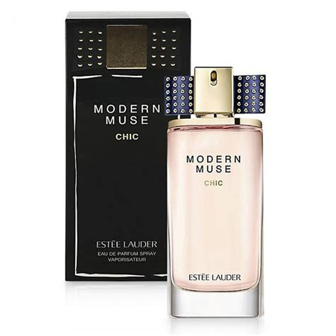 Parfum Original Estee Lauder Modern Muse Chic estee lauder modern muse chic edp 50ml bayan parf 252 m bayan