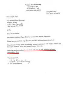Membership Cancellation Letter Sample Free Other Timeshare Cancellations Get Out Of Your Timeshare