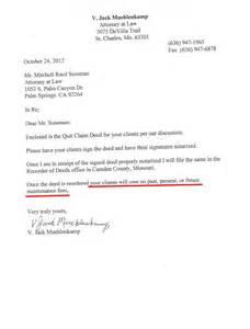 Rescission Letter Template Timeshare Cancellation Letter Sample Sample Business Letter