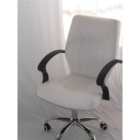vendita poltrone ufficio vendita sedia direzionale poltrona ufficio prezzo basso