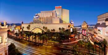 harrah s las vegas updated 2017 prices hotel reviews