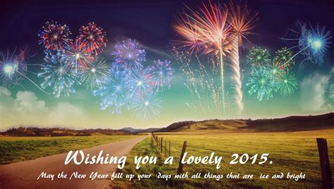 new year wishes 2015 wallpaper hd wallpapersafari