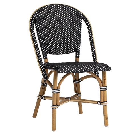 bistro chairs sika design sofie stacking bistro side chair sika design usa