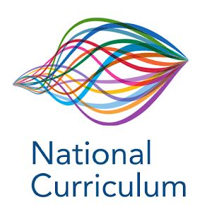 national 4 5 design and 0007504780 national curriculum england android apps on google play