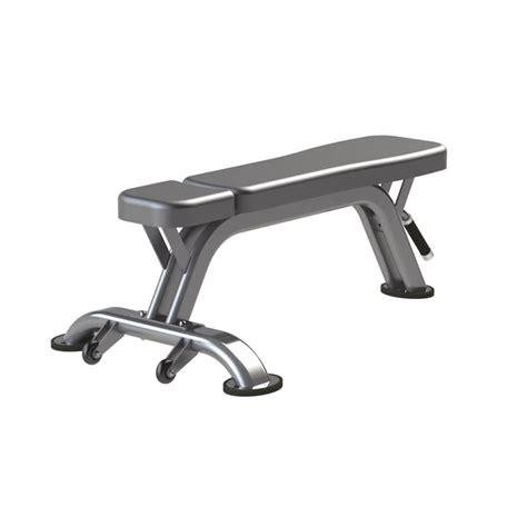 ez one power bench 100 ez one power bench 2017 gmc sierra 3500 crew