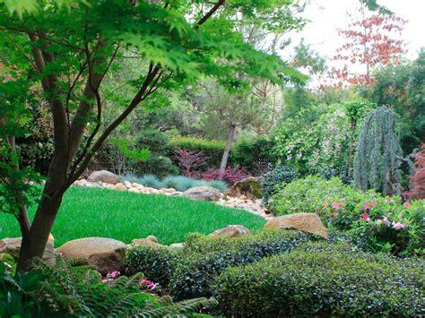the backyard at the w asian inspired backyard michael glassman hgtv