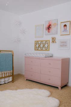 Nursery Dressers And Changers by 1000 Images About Best Nursery Changers Dressers On