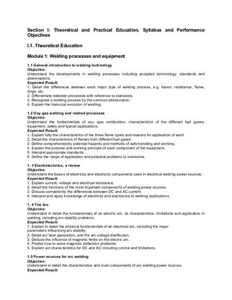 Welding Engineer Resume by Lovely Welding Engineer Resume India Photos Resume Ideas Www Namanasa