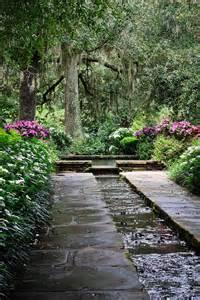 backyard water backyard water garden for summer diy nature