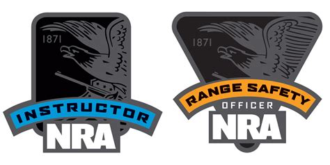 Nra Range Safety Officer by About Ocabj Net