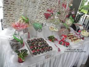 Chanele rose flowers blog sydney wedding stylist amp florist christmas