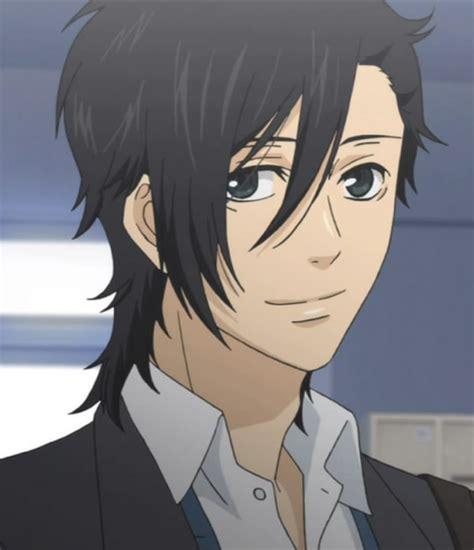 imagenes de say i love you yamato kurosawa sukitte ii na yo wiki fandom powered