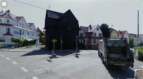 casa negra casa negra arquitectaci 243 n