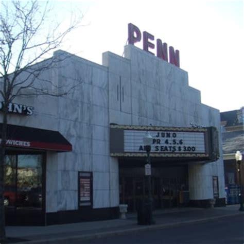 penn theater in plymouth penn theatre plymouth mi yelp