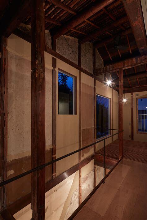 gallery of gui house harunatsu arch 1 gallery of house in nishinokyo oharchitecture 21