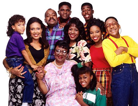 list of full house characters wikipedia the free winslow family family matters wiki fandom powered by wikia
