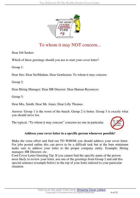 storeperson cover letter dear whom may concern cover letter storeperson cover