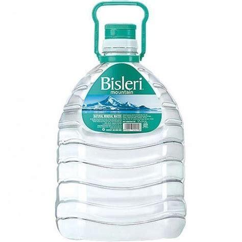 Porta Jar 10 Liter 10 liters of water bottle 78900 sevstar