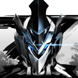 implosion rayark full version download implosion 226 never lose hope review android rundown