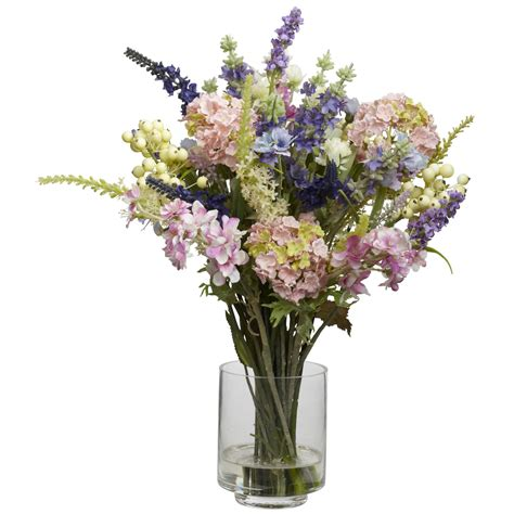 flower arrangements large flower arrangements silk flower arrangements with