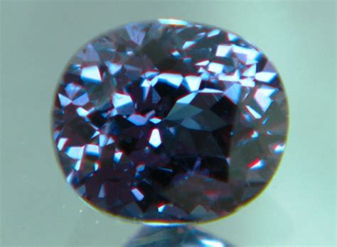 10 most expensive gemstones in the world curiosity aroused