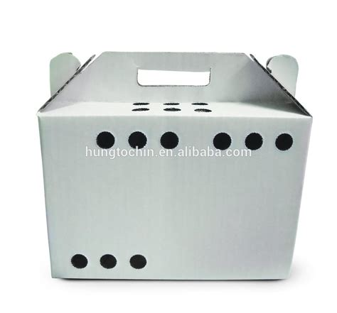 Box Pets cardboard poultry pet carriers box buy cardboard poultry box poultry carriers box pet