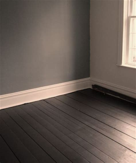 FLOOR PAINT   (gloss & satin), washable, for wooden