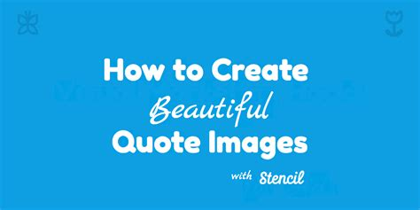 to make beautiful how to create a beautiful 28 images how to make a