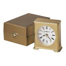 howard miller products wayfair wall digital clocks mantle clock