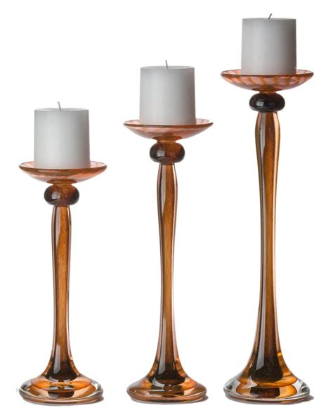Decorative Pieces decorative pieces hudson glass