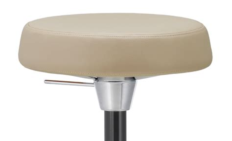 Stools Soft by Zeb Stool Soft Hivemodern