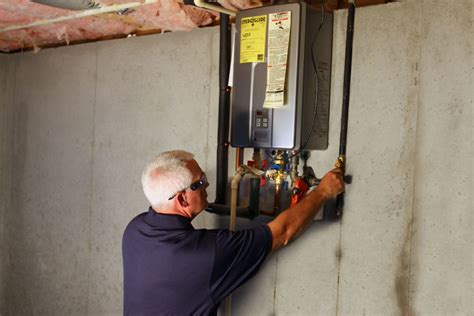 water heater makes ticking sound in carlsbad ca