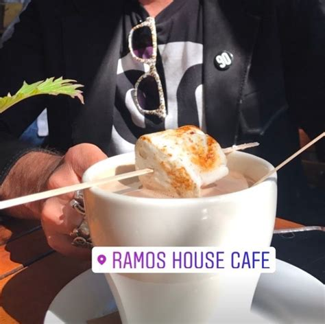 ramos house cafe ramos house cafe galuxsee