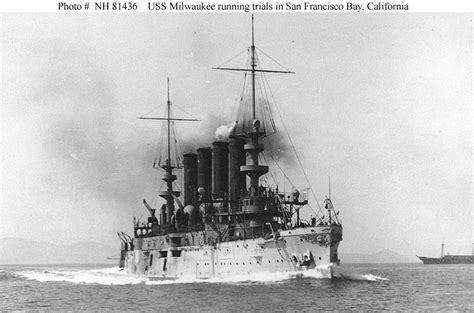 ship quarantine usn ships uss omaha 1872 1915 as a quarantine ship
