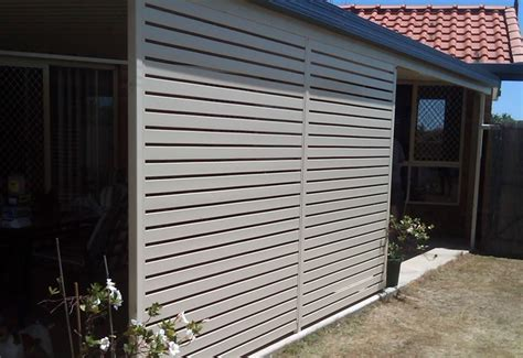 privacy screens privacy screen noosa screens and curtains screens
