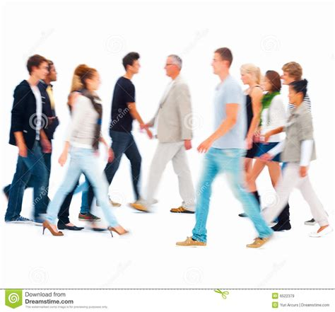 modern lifestyle royalty free stock images modern lifestyle everyday busy people image 6522379
